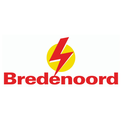 Bredenoord logo
