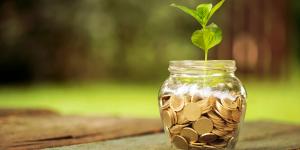 besparen op recruitmentkosten met rpo