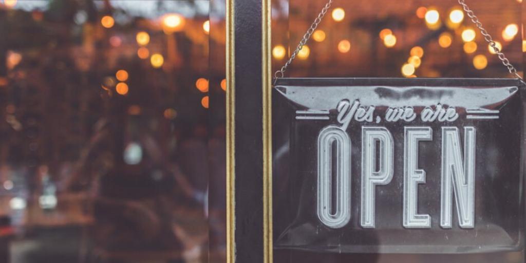 open sollicitatieproces verbeteren met analyses en advies van ervaren recruiters