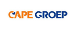 cape-group