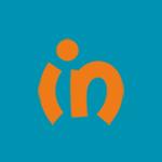 recruitin-logo-blauw-oranje